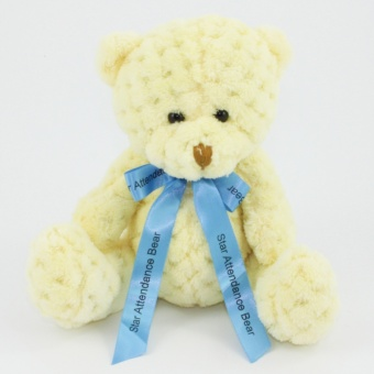 quilted-bear-buttermilk-bow-1024