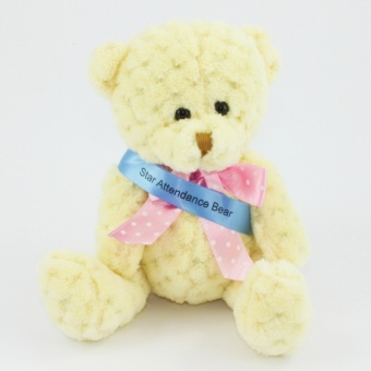 quilted-bear-buttermilk-sash-1024