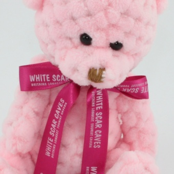 quilted-bear-candyfloss-bow-clup-1024