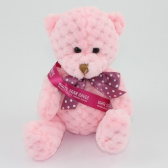 quilted-bear-candyfloss-sash-1024