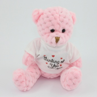 quilted-bear-candyfloss-tshirt-1024