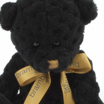 quilted-bear-coal-bow-clup-1024