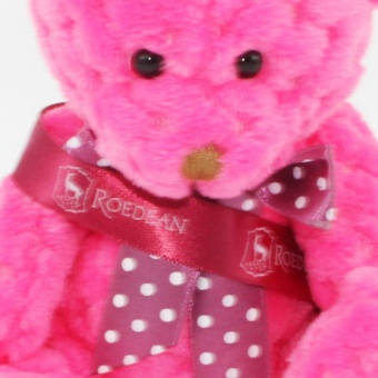 quilted-bear-fiesta-sash-clup-1024