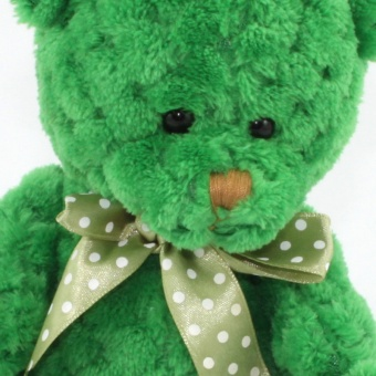 quilted-bear-kelly-green-plain-clup-1024