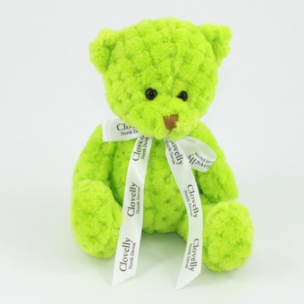 quilted-bear-kiwi-bow-1024