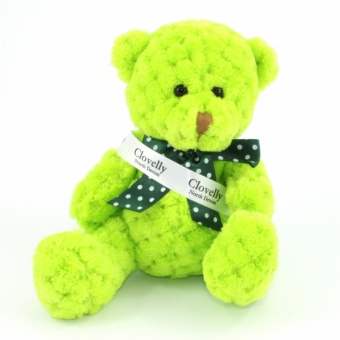 quilted-bear-kiwi-bow-sash-1024