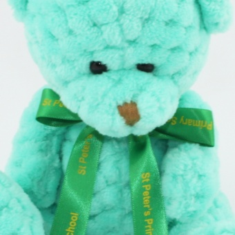 quilted-bear-mint-bow-clup-1024