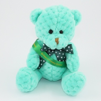 quilted-bear-mint-sash-1024
