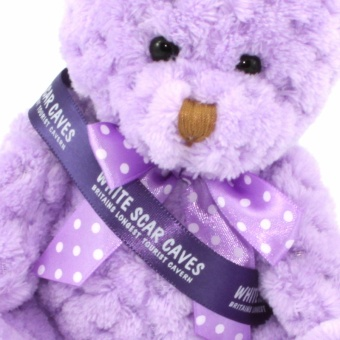 quilted-bear-orchid-sash-clup-1024