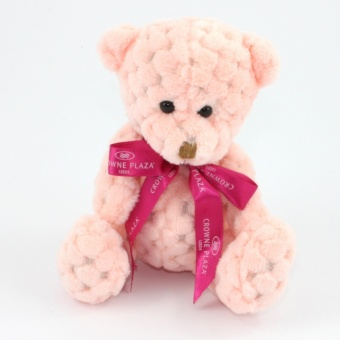 quilted-bear-peach-bow-1024