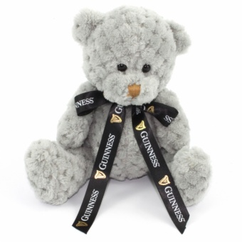 quilted-bear-smokey-bow-1024