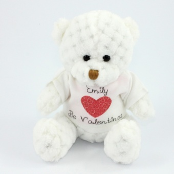quilted-bear-snowdrop-tshirt-1024