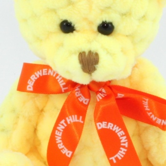 quilted-bear-sunshine-bow-clup-1024