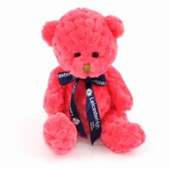 quilted-bear-watermelon-bow-1024