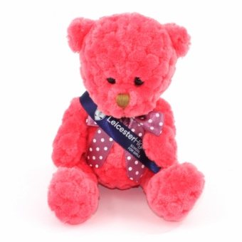 quilted-bear-watermelon-sash-1024
