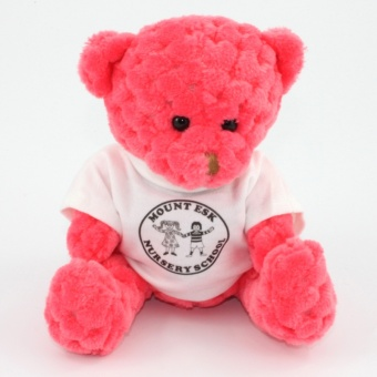 quilted-bear-watermelon-tshirt-1024